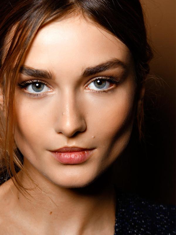 Модные брови сейчас: формы и тенденции, какие сейчас популярны и как их сделать?