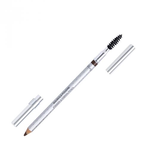 Карандаш для оформления бровей